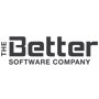 The Better Software Company