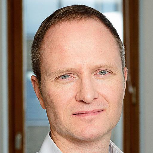 Funnel.io CEO Fredrik Skantze