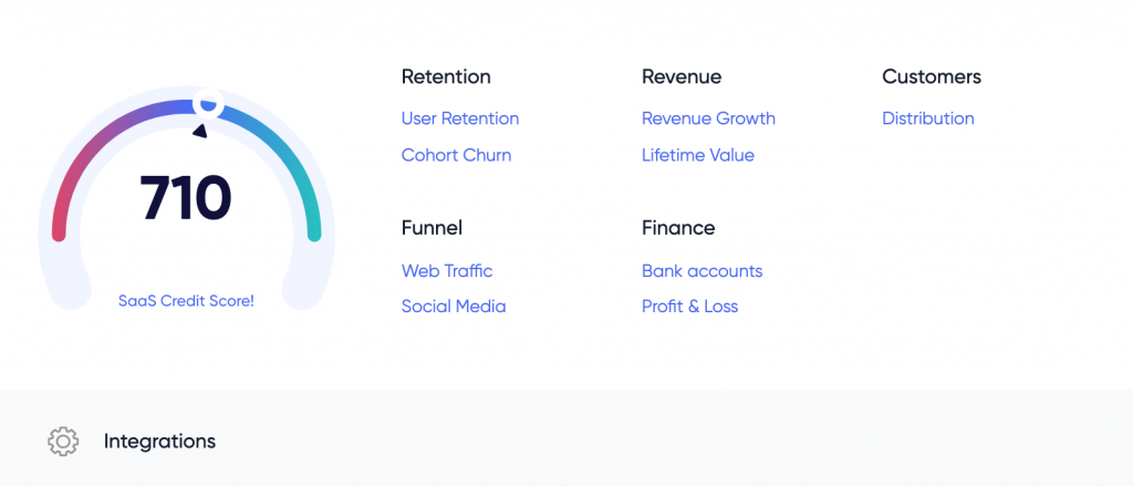 Founderpath Free Reports